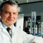 Luc Montagnier and homeopathy