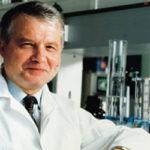 Luc Montagnier und die Homöopathie