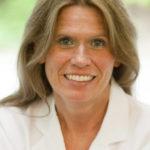 Dr. Claudia Friesen Methadon als Chance